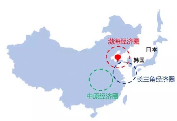 青岛市医药产业发展现状分析