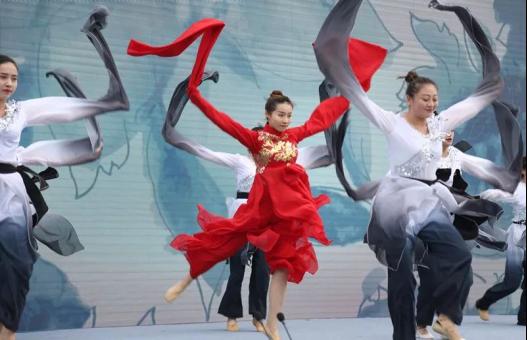 第三届京津冀中药材产业发展大会10日在滦平开幕 亮点抢先看!