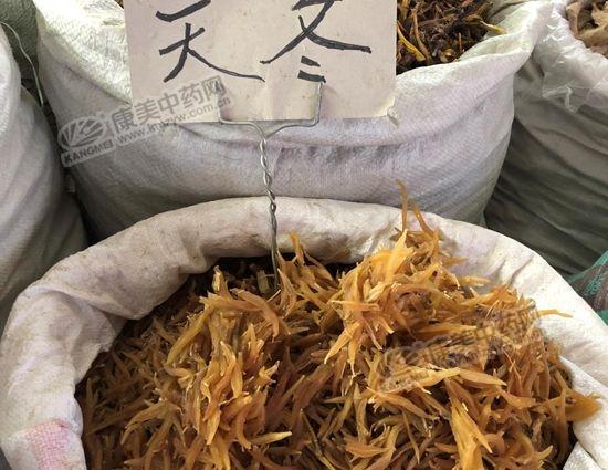玉林市场探访:注意!这些品种值得关注