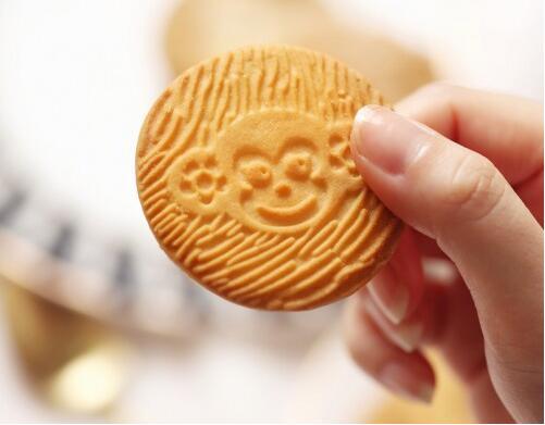 江中食疗亮相中国品牌日 食疗产业发展渐入佳境