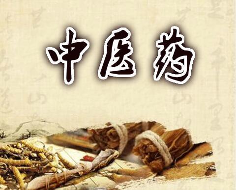 贵州征求发展中医药条例修订意见