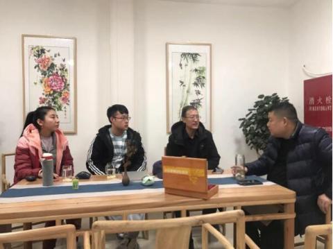 """""""滨海白首乌""""在京进入中医组方"""