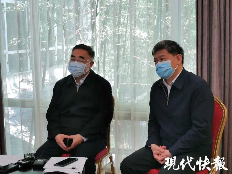 三种中药获批治疗新冠肺炎,专家详解始末
