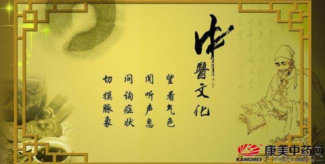 以此为路径,中华优秀传统文化的弘扬传承也就更易于入脑入心进而内化