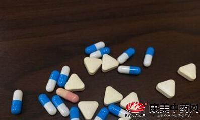 涉及多家上市公司 我国短缺药品定点生产试点新增3个品种