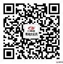 康美中药网二维码